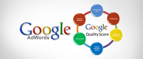 tối ưu hóa quảng cáo trên google