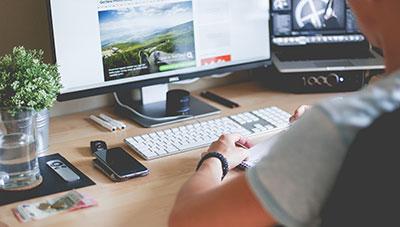 top-6-ways-make-money-internet