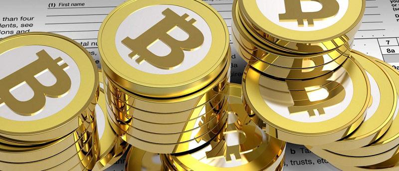 bitcoin-1900-usd.jpg