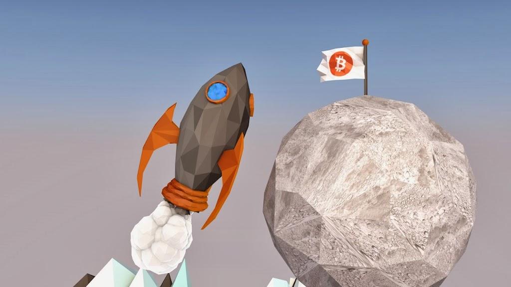 bitcoin-rocket-surge-bitcoinvietnamnews.jpg
