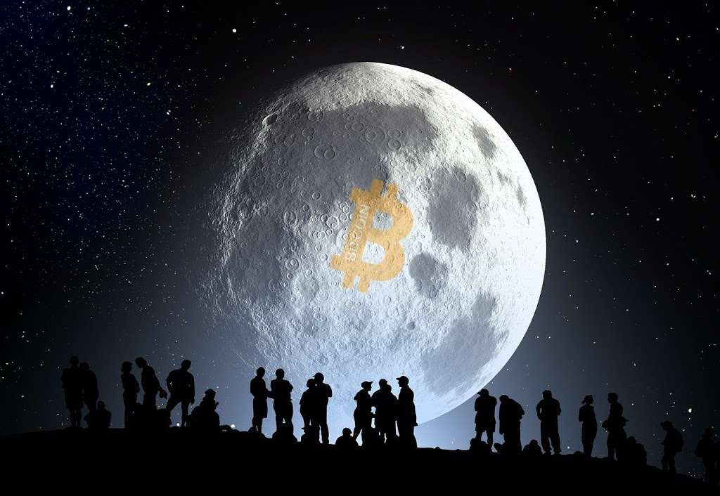 bitcoin-to-the-moon.jpg