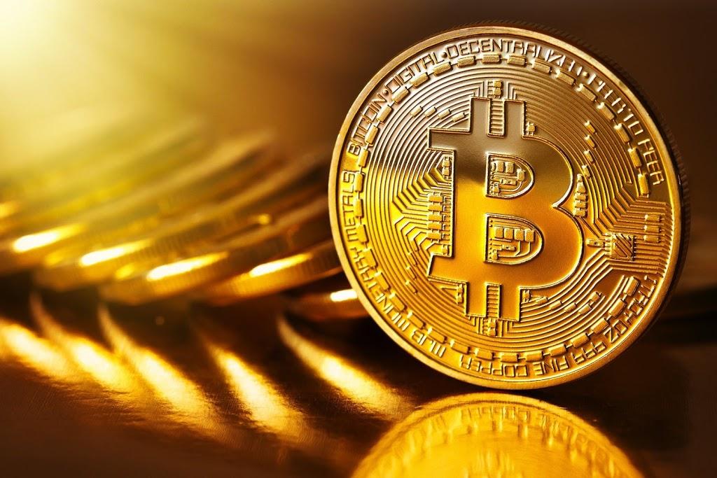 bitcoin-va-vang.jpg