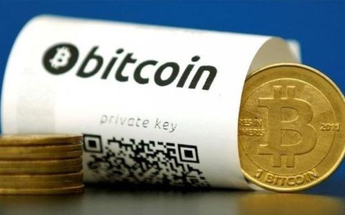 Giá Bitcoin luôn biến động thất thường kể từ khi đồng tiền ảo này lần đầu tiên xuất hiện vào năm 2009 - Ảnh: Reuters.