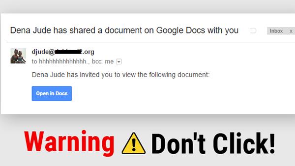 lua-dao-google-docs-chan-dong-lan-truyen-chong-mat-va-cuc-ky-nguy-hiem