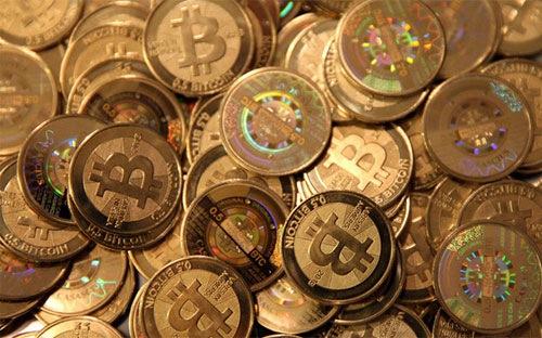 tien-ao-bitcoin-tang-gia-manh-len-moc-21000usb-21052017