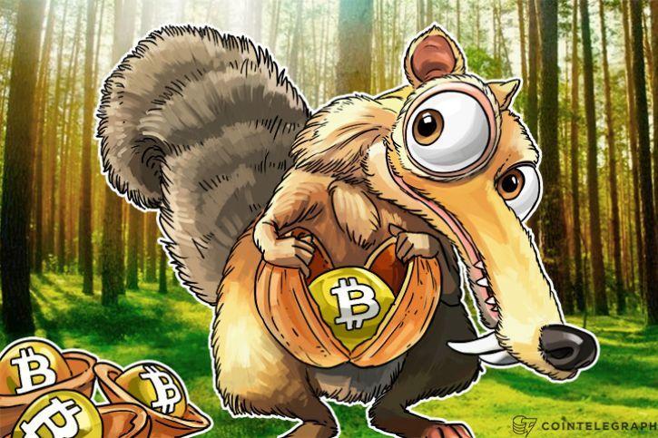 Bitcoin cash (BCH/BCC) đã không thành công như mong đợi trong lúc Bitcoin (BTC) tăng vọt lên mức kỉ lục một lần nữa.