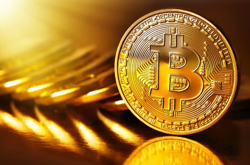 nha-dau-tu-trong-nuoc-trong-voi-bitcoin-cash