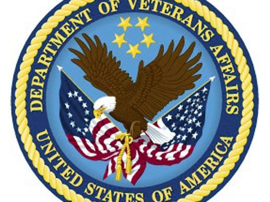 Dept of Veterans Affairs Wants Industry to Propose Use Cases for Blockchain
