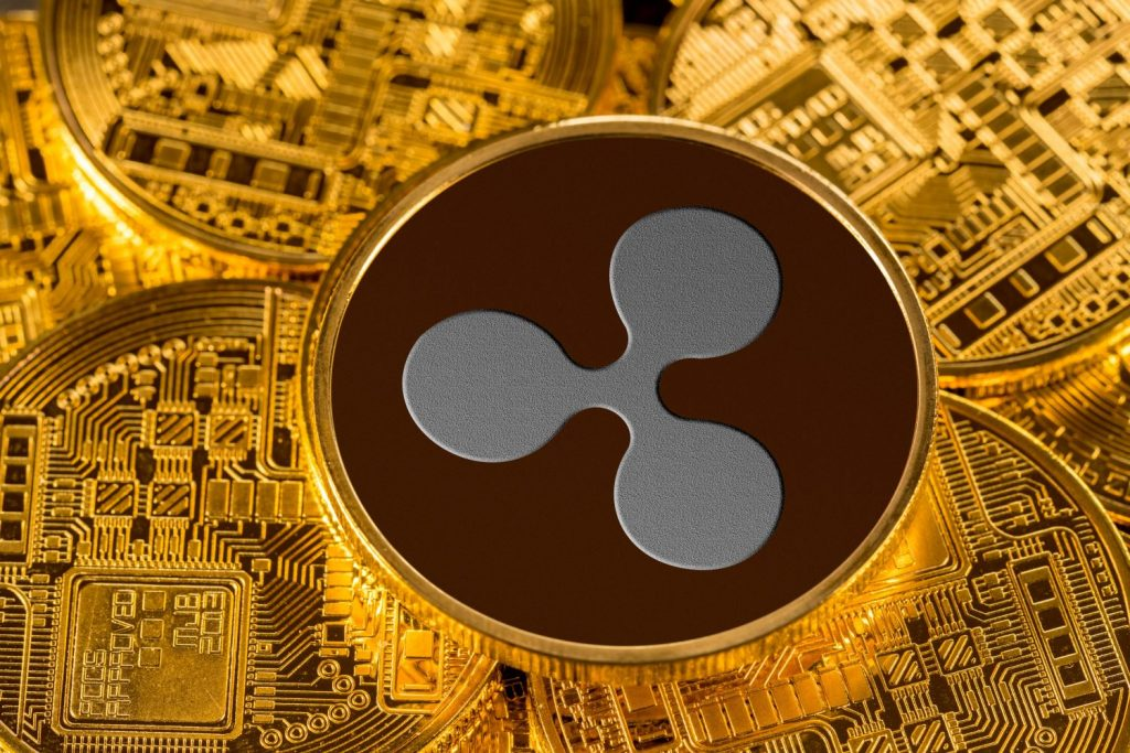 Ripple Papers Promise New Start for $40 Billion XRP Cryptocurrency