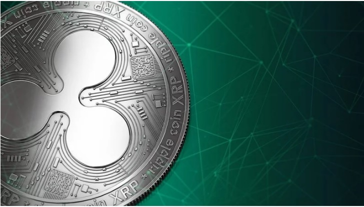 sbi-virtual-currencies-to-exclusively-list-xrp-at-launch