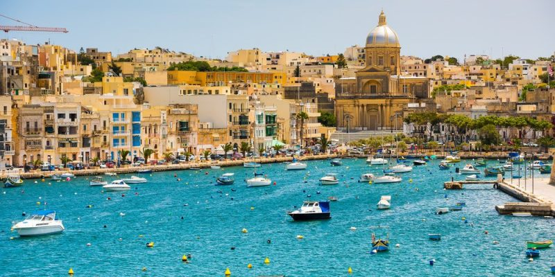 Malta Watchdog Proposes New Blockchain Gaming Guidelines