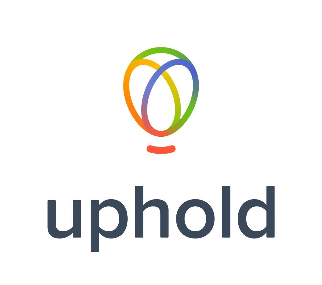 XRP Ecosystem Grows with New Listing on Uphold