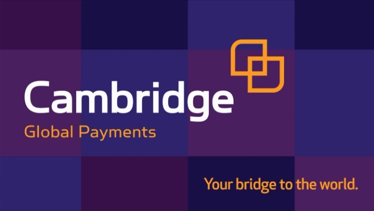 Cambridge to use XRP for Faster Global Payments