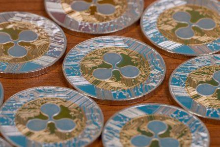 ripple-dau-tu-25-trieu-la-cho-xrp-trong-quy-dau-tu-blockchain