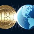 xrp_bitcoin