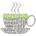 Content-is-King-1-300x276