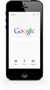 Mobile-Search-169x300