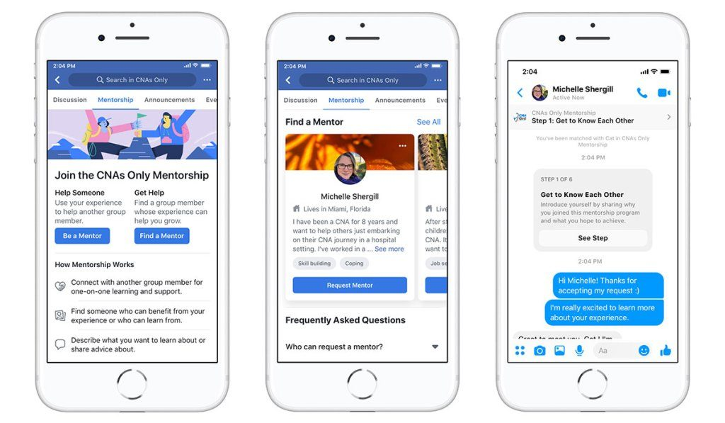 New-Facebook-Groups-tool