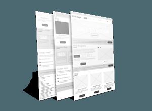 UIUX-Design-300x220