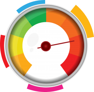 Website-speed-300x294