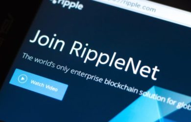 ripple-ripplenet-760x400-1