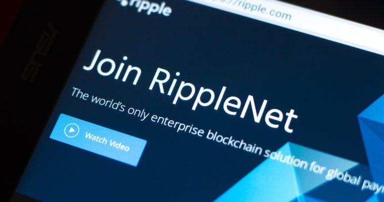 ripple-ripplenet-760x400-1