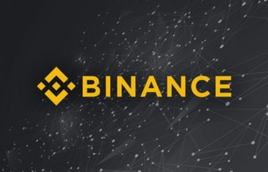 Binance's Trust Wallet Adds Support for XRP, Credit Card Payments