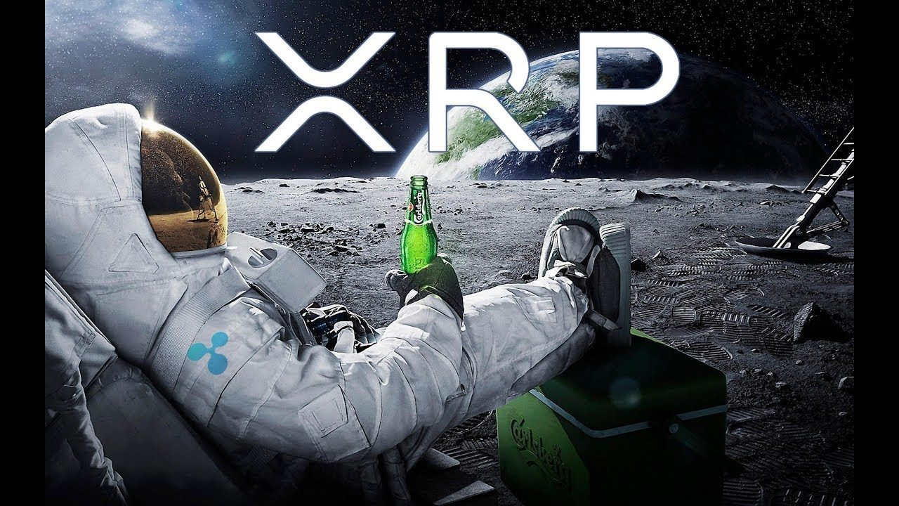 XRP tiếp tục hưng phấn khi open interest đạt đỉnh kỷ lục 1,2 tỷ USD