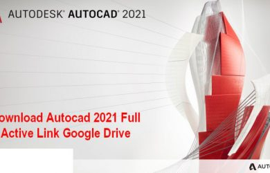 Download-AutoCAD-2021-Full-800x445