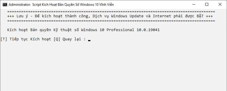 active-win-10-vinh-vien-2020_softbuzz_1-768x309