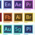 DownLoad Full Bộ Adobe CC 2020