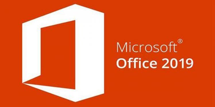office2019-1-750x375