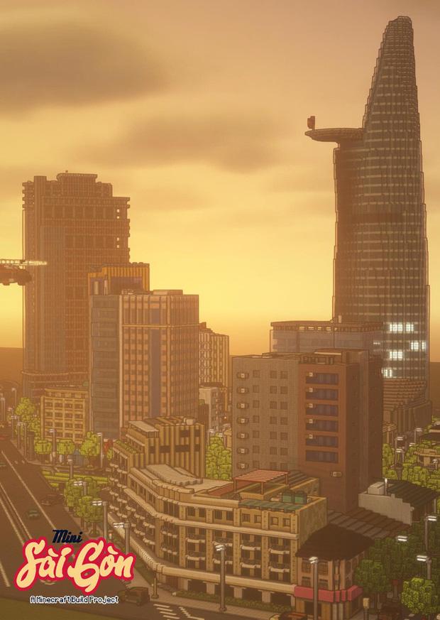 game-thu-tai-hien-thanh-pho-ho-chi-minh-tuoi-dep-trong-tua-game-minecraft6