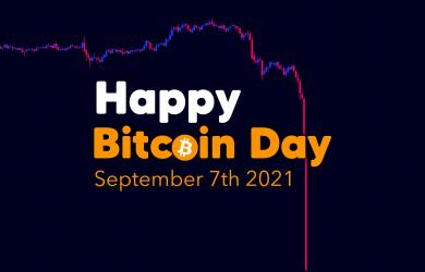 Bitcoin-Day-7.9.21